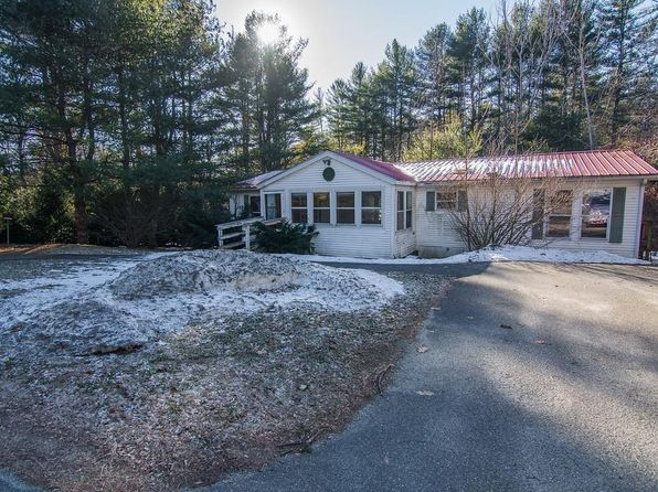 3 bed 1 bath Single Family at 78 HIGH ST ERVING, MA, 01344 is for sale at 40k - 1 of 29