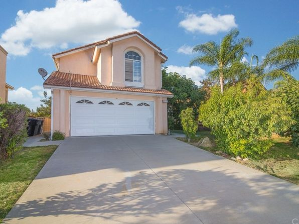 4 bed 3 bath Single Family at 2572 Paseo Tortuga Chino Hills, CA, 91709 is for sale at 640k - 1 of 16