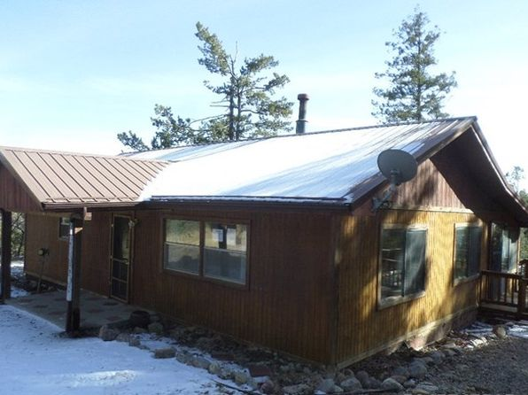 2 bed 1 bath Mobile / Manufactured at 127 Vail Loop Alto, NM, 88312 is for sale at 145k - 1 of 13