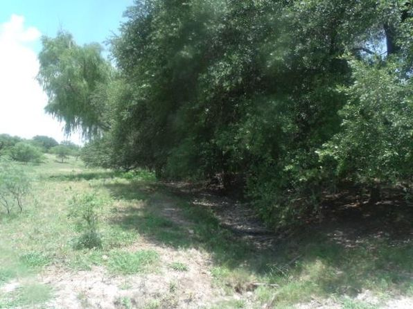 null bed null bath Vacant Land at  Tbd County Road 505 Goldthwaite, TX, 76844 is for sale at 172k - 1 of 13