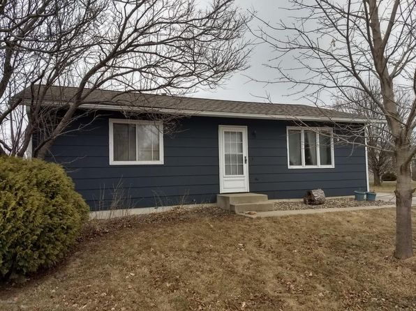 3 bed 2 bath Single Family at 3513 7th St NW Rochester, MN, 55901 is for sale at 126k - google static map