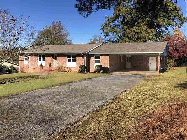 3 bed 2 bath Single Family at 227 Anita Dr Spartanburg, SC, 29302 is for sale at 150k - 1 of 18