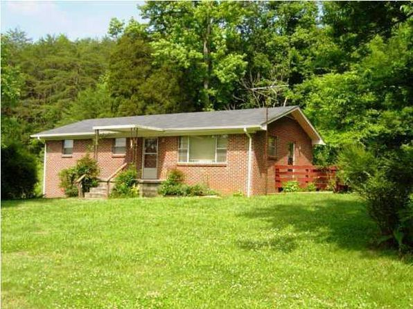 3 bed 1 bath Vacant Land at 6399 Old State Hwy 28 Pikeville, TN, 37367 is for sale at 325k - 1 of 2