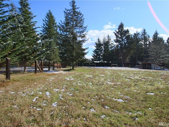 null bed null bath Vacant Land at 23404 123RD ST E BUCKLEY, WA, 98321 is for sale at 150k - 1 of 9