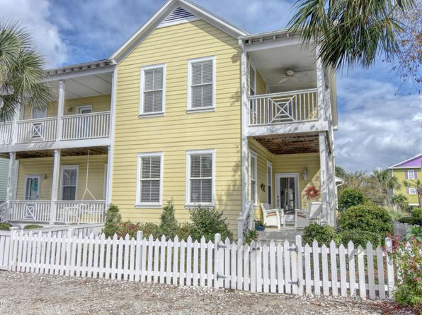 3 bed 3 bath Condo at 214 Silver Sloop Way Carolina Beach, NC, 28428 is for sale at 319k - 1 of 37