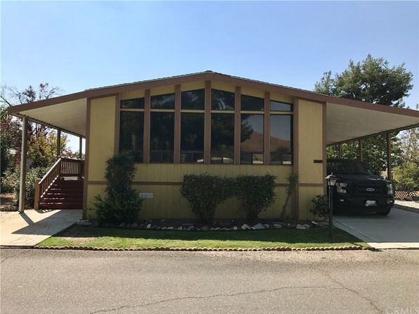 2 bed 2 bath Mobile / Manufactured at 21100 State St San Jacinto, CA, 92583 is for sale at 34k - 1 of 23