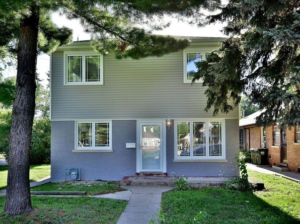 4 bed 3 bath Single Family at 2504 S 20th Ave Broadview, IL, 60155 is for sale at 229k - 1 of 18