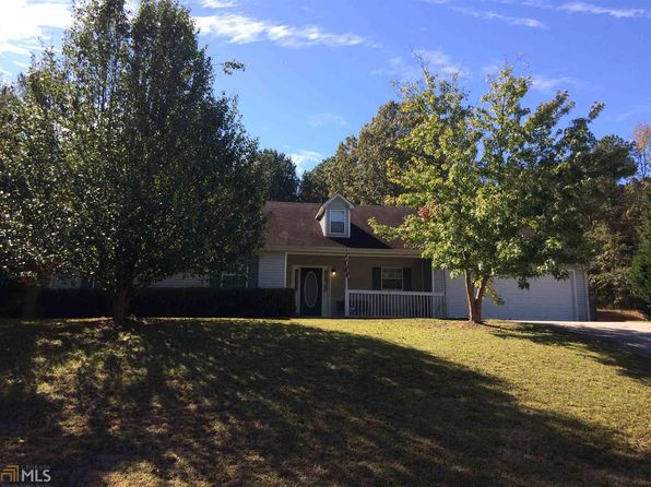 3 bed 2 bath Single Family at 230 Mountainview Dr Covington, GA, 30016 is for sale at 115k - 1 of 25