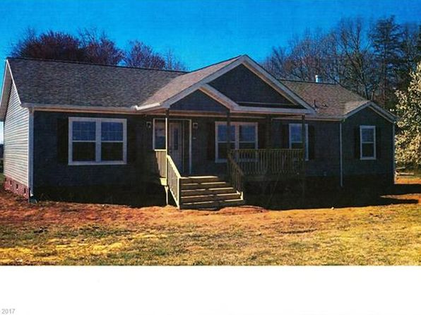 3 bed 2 bath Mobile / Manufactured at  Park Springs Road 14 Ruffin, NC, 27326 is for sale at 130k - 1 of 9