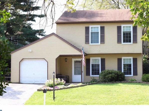 3 bed 1 bath Single Family at 80 Canterbury Ct Downingtown, PA, 19335 is for sale at 225k - 1 of 15