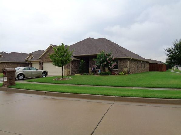 3 bed 2 bath Single Family at 8801 NW 71st St Oklahoma City, OK, 73132 is for sale at 220k - 1 of 23