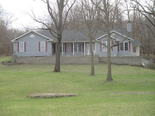 2 bed 1 bath Single Family at 9025 N Tow Path Rd Tangier, IN, 47952 is for sale at 225k - 1 of 30