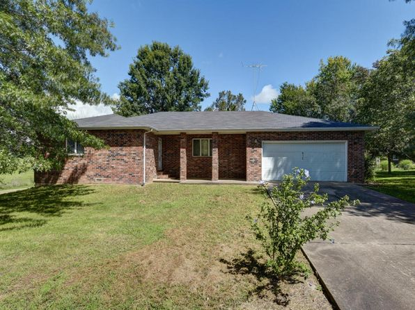 3 bed 2 bath Single Family at 512 W 6th St Miller, MO, 65707 is for sale at 130k - 1 of 41