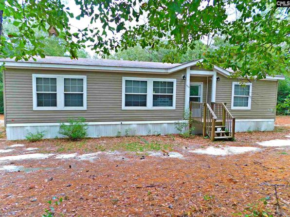 3 bed 2 bath Single Family at 111 Deerbrook Dr Ridge Spring, SC, 29129 is for sale at 65k - 1 of 16
