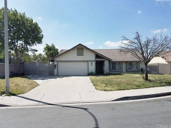 4 bed 2 bath Single Family at 295 E Cascade Dr Rialto, CA, 92376 is for sale at 355k - 1 of 10