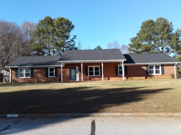 4 bed 3 bath Single Family at 311 Shoally Ridge Dr Spartanburg, SC, 29316 is for sale at 179k - 1 of 29