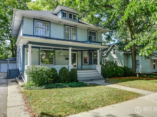 4 bed 3 bath Single Family at 15002 S Des Plaines St Plainfield, IL, 60544 is for sale at 255k - 1 of 26