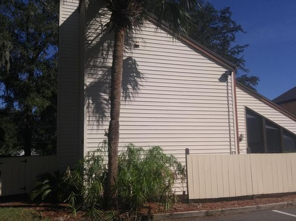 1 bed 2 bath Condo at 2446 NE 7th St Ocala, FL, 34470 is for sale at 40k - 1 of 6