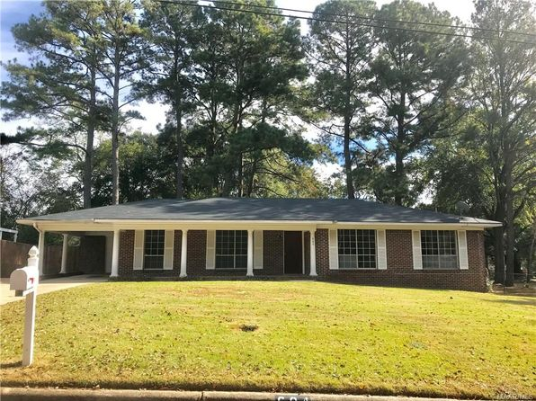 3 bed 2 bath Single Family at 604 Shadow Ln Prattville, AL, 36066 is for sale at 130k - 1 of 25