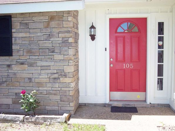 3 bed 3 bath Single Family at 105 Vale St Hot Springs, AR, 71901 is for sale at 148k - 1 of 40
