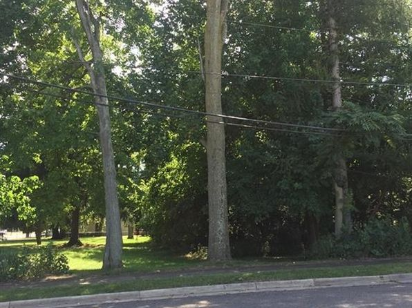 null bed null bath Vacant Land at 1500 HOME AVE AKRON, OH, 44310 is for sale at 35k - google static map