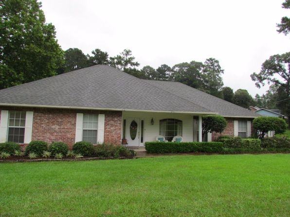 4 bed 3 bath Single Family at 343 Wilderness Dr Boyce, LA, 71409 is for sale at 275k - 1 of 27