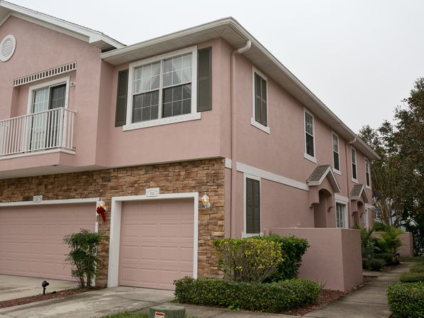 2 bed 2 bath Townhouse at 504 51st Ave N St Petersburg, FL, 33703 is for sale at 250k - 1 of 24
