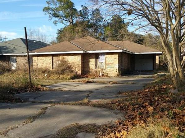 3 bed 2 bath Single Family at 37467 E Hillcrest Dr Slidell, LA, 70460 is for sale at 55k - 1 of 36