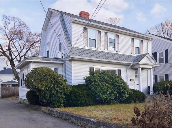 3 bed 1.5 bath Single Family at 3540 Pawtucket Ave Riverside, RI, 02915 is for sale at 250k - 1 of 31
