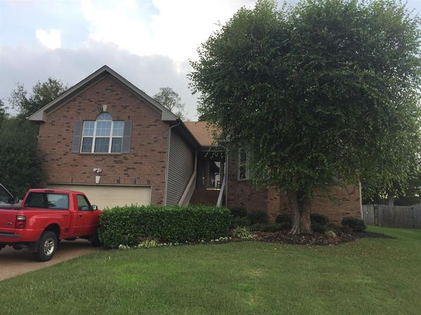 3 bed 2 bath Single Family at 728 Jessica Taylor Dr Madison, TN, 37115 is for sale at 230k - 1 of 13