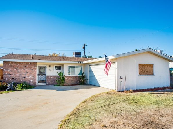 3 bed 2 bath Single Family at 3072 Belle St San Bernardino, CA, 92404 is for sale at 270k - 1 of 37