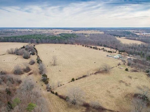 null bed null bath Vacant Land at 2 Kelly Pl Raymondville, MO, 65555 is for sale at 151k - 1 of 30
