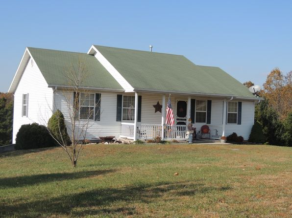 3 bed 2 bath Single Family at 175 TOMAHAWK DR HIGHLANDVILLE, MO, 65669 is for sale at 190k - 1 of 23