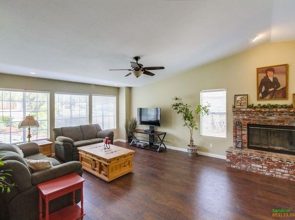 3 bed 2 bath Single Family at 16113 Arena Dr Ramona, CA, 92065 is for sale at 479k - 1 of 25