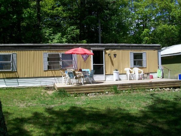 2 bed 1 bath Single Family at 38355 Freesoil Rd Beaver Island, MI, 49782 is for sale at 85k - 1 of 7