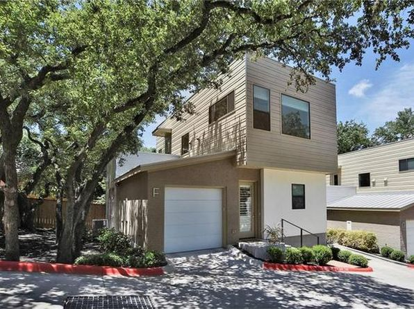 3 bed 3 bath Condo at 707 Cardinal Ln Austin, TX, 78704 is for sale at 565k - 1 of 28
