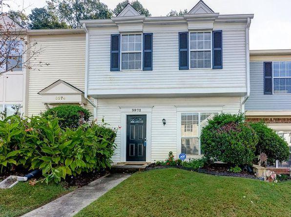2 bed 3 bath Townhouse at 3972 Wolcott Cir Atlanta, GA, 30340 is for sale at 125k - 1 of 37