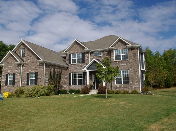 5 bed 4 bath Single Family at 11422 Sea Side Ct Fishers, IN, 46040 is for sale at 478k - 1 of 24
