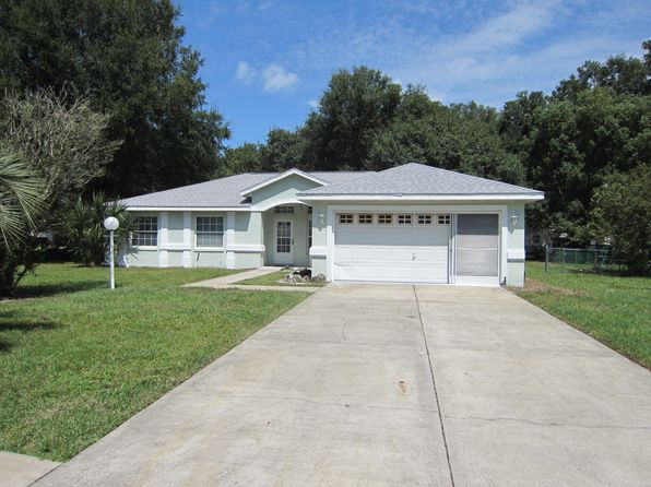 3 bed 2 bath Single Family at 6911 SW 108th St Ocala, FL, 34476 is for sale at 160k - 1 of 40