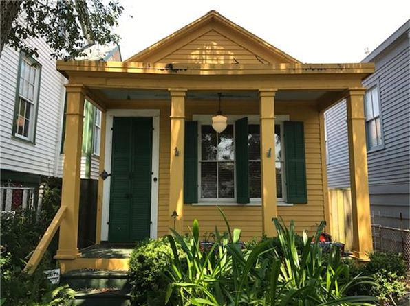 2 bed 1 bath Single Family at 1620 Avenue L Galveston, TX, 77550 is for sale at 190k - 1 of 23