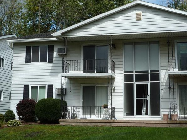 2 bed 1 bath Single Family at 6084 Brockport Spencerport Road 3 Sweden, NY, 14420 is for sale at 48k - 1 of 14