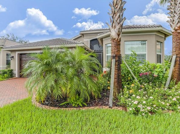 3 bed 3 bath Single Family at 16156 Coquina Bay Ln Wimauma, FL, 33598 is for sale at 404k - 1 of 25