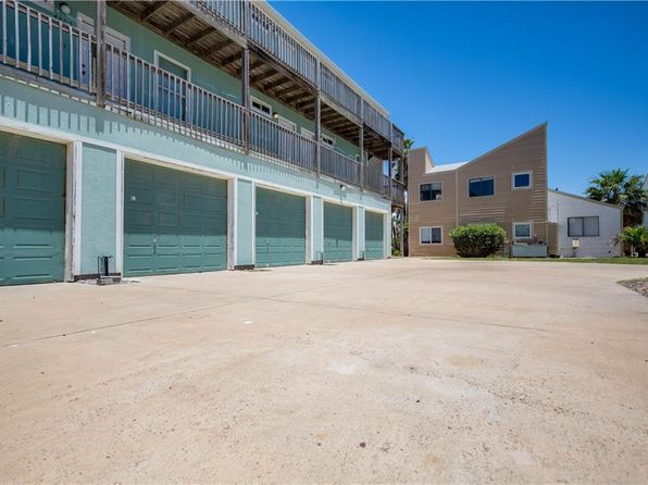 1 bed 1 bath Condo at 15010 Leeward Dr Corpus Christi, TX, 78418 is for sale at 92k - 1 of 12