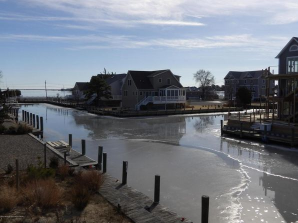 null bed null bath Vacant Land at 30 Port Rd Brick, NJ, 08723 is for sale at 255k - 1 of 11