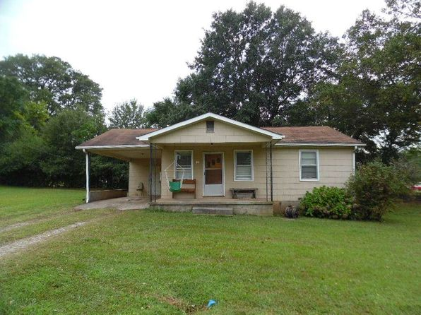 2 bed 1 bath Single Family at 191 Wyatt Dr Spartanburg, SC, 29303 is for sale at 50k - 1 of 6
