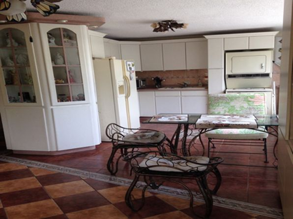 1 bed 1 bath Apartment at 3 Calle D Ponce, PR, 00730 is for sale at 76k - 1 of 7