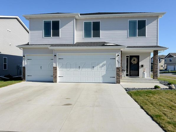 4 bed 3 bath Single Family at 462 FOXTAIL DR WEST FARGO, ND, 58078 is for sale at 286k - 1 of 40