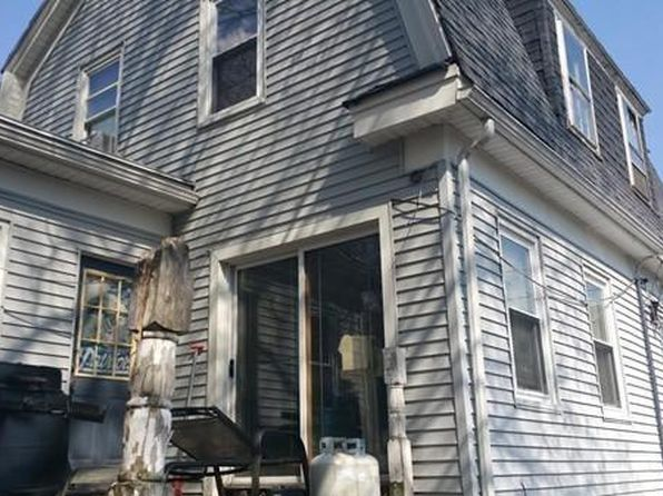3 bed 1 bath Single Family at 119 Hollingsworth St Boston, MA, 02126 is for sale at 239k - 1 of 2