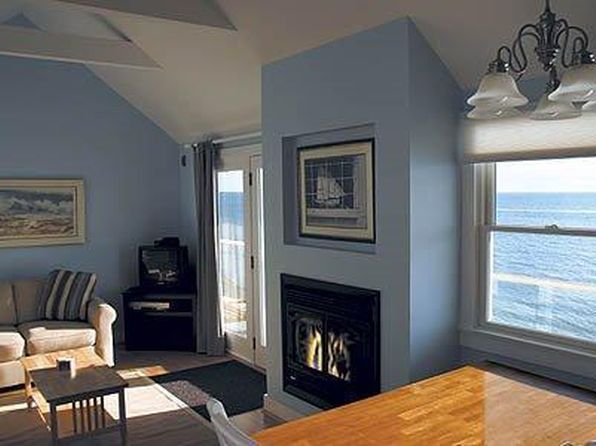 2 bed 2 bath Condo at 496 Shore Rd Truro, MA, 02666 is for sale at 439k - 1 of 12