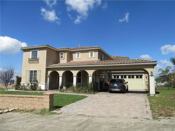 5 bed 3 bath Single Family at 149 Breeders Cup Pl Norco, CA, 92860 is for sale at 599k - 1 of 17